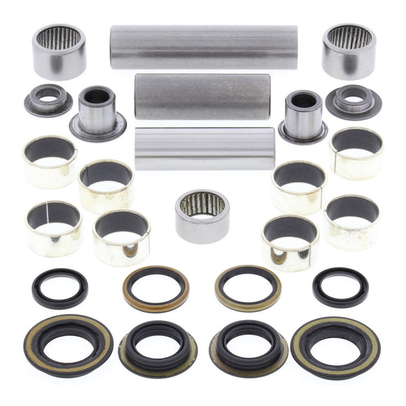 SUSP KIT LINKAGE 27-1167 KAW KLX140/KLX140L 08-