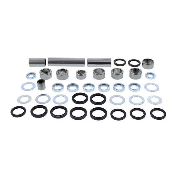 LINKAGE BEARING KIT 27-1188