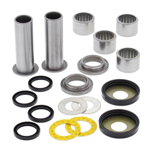 SUSP KIT SWINGARM 28-1172 LTR450