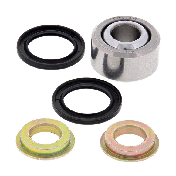 SUSP KIT SHOCK BRG 29-5045 DR200 Lower / link arm