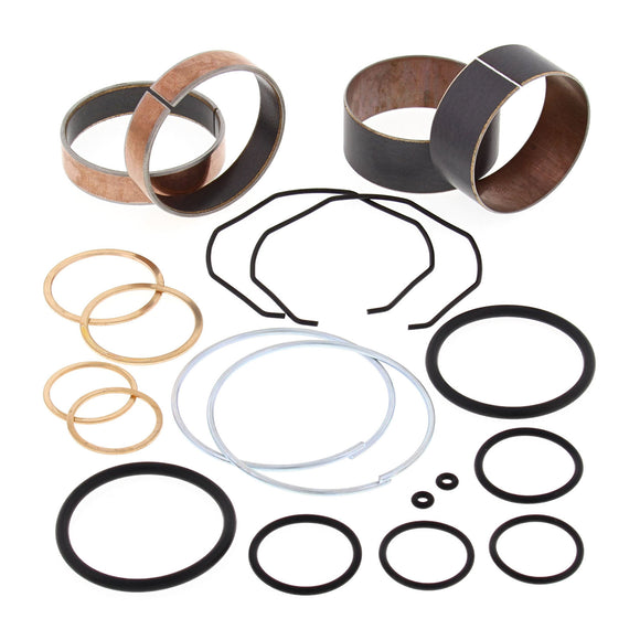 FORK BUSHING KIT  38-6010