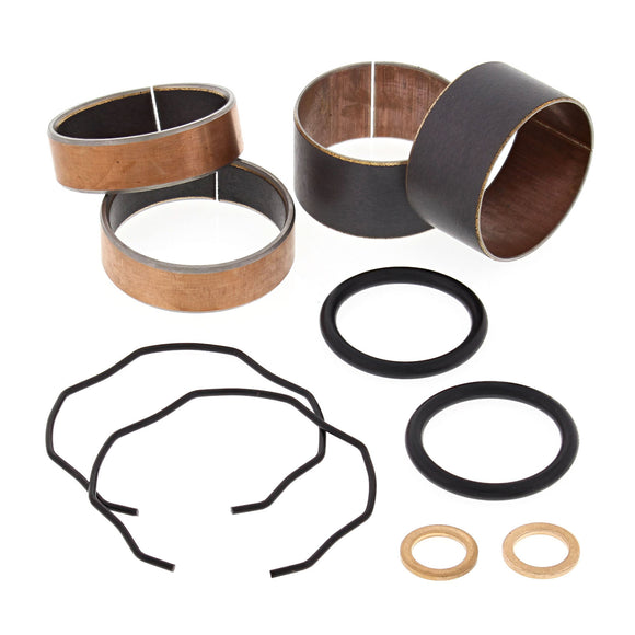 FORK BUSHING KIT  38-6011