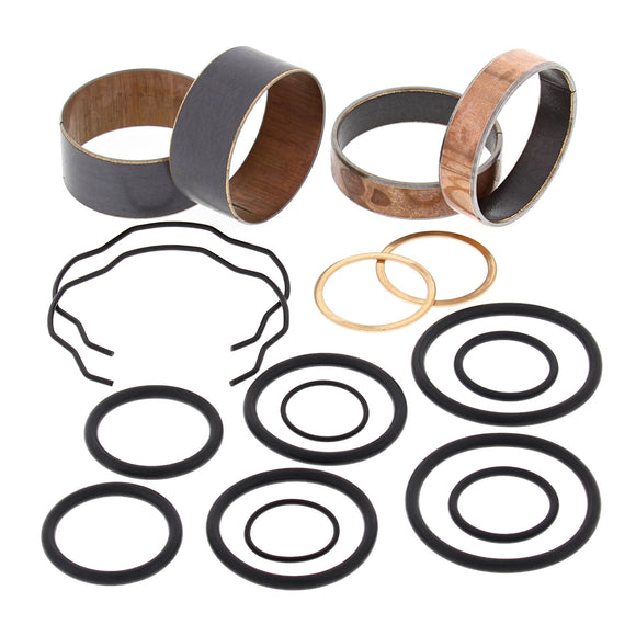 FORK BUSHING KIT  38-6014