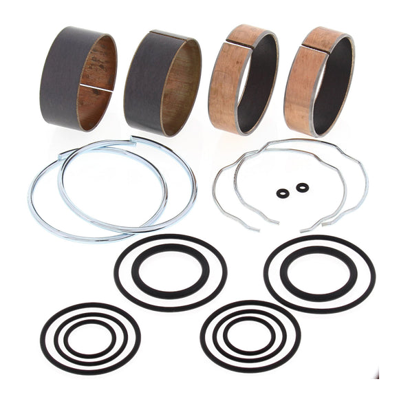 FORK BUSHING KIT  38-6015