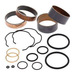 FORK BUSHING KIT  38-6064
