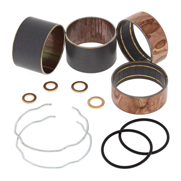 FORK BUSHING KIT 38-6101 HON