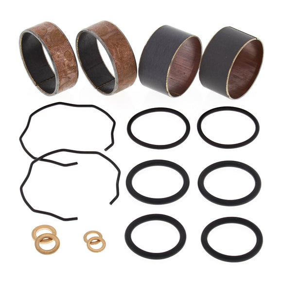 FORK BUSHING KIT 38-6103 HON/KAW/SUZ