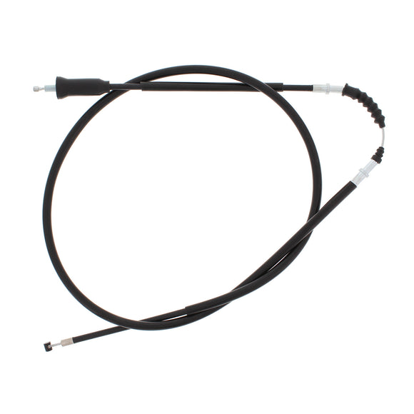 BRAKE CABLE ATV REAR YFS200 Blaster '88-02