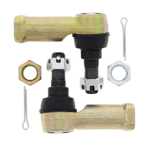 TIE ROD END KIT 51-1008
