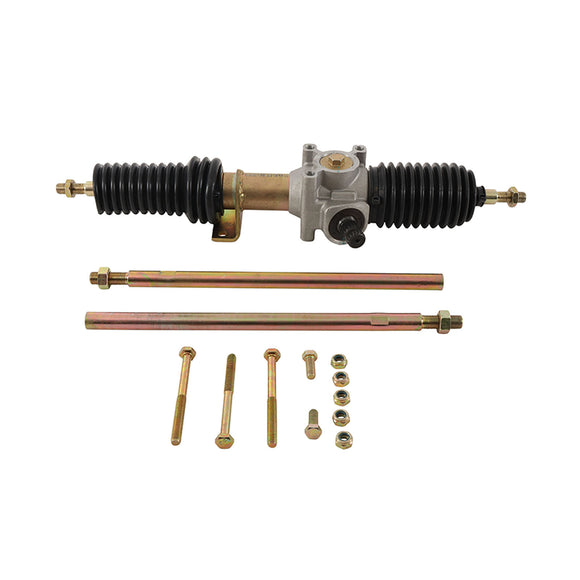 ALL BALLS STEERING RACK POLARIS RANGER 51-4003