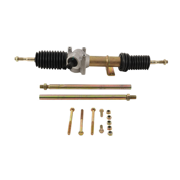 ALL BALLS STEERING RACK POLARIS RANGER 51-4013