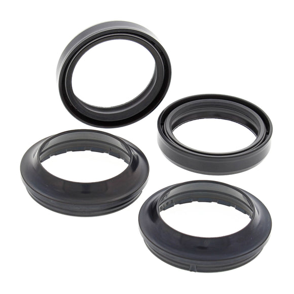 DUST AND FORK SEAL KIT 56-133-1