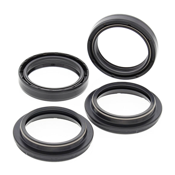 DUST AND FORK SEAL KIT 56-149