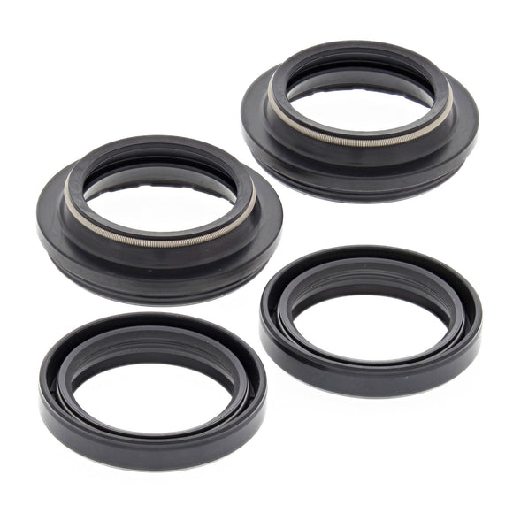 DUST AND FORK SEAL KIT 56-154