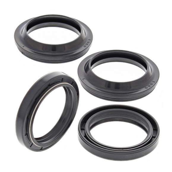 DUST AND FORK SEAL KIT 56-162