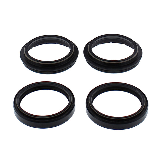 FORK & DUST SEAL KIT
