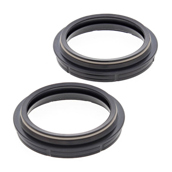 FORK DUST SEALS PAIR   48x58.5x12          57-105
