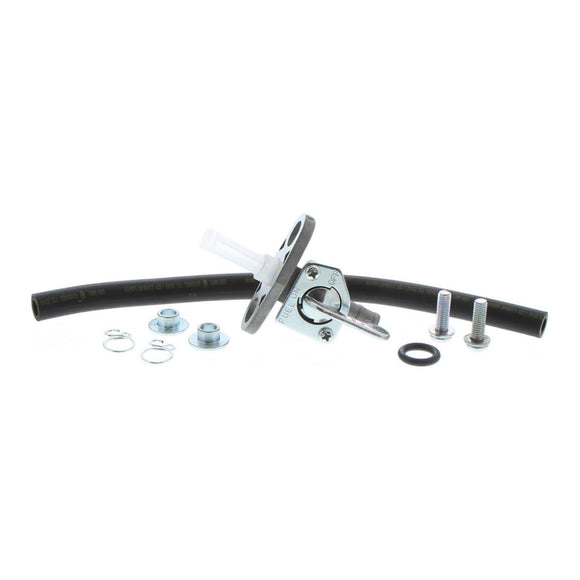 FUEL STAR Fuel Tap Kit FS101-0114