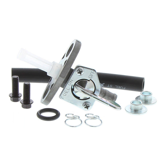 FUEL STAR Fuel Tap Kit FS101-0117