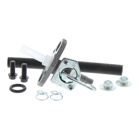 FUEL STAR Fuel Tap Kit FS101-0118