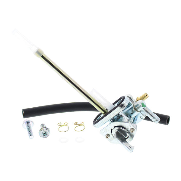 FUEL STAR Fuel Tap Kit FS101-0122