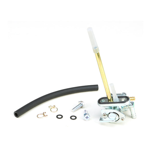 FUEL STAR Fuel Tap Kit FS101-0123