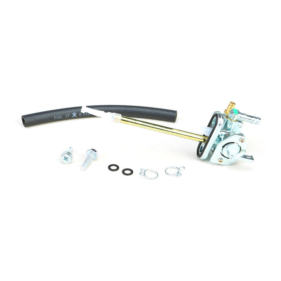 FUEL STAR Fuel Tap Kit FS101-0124