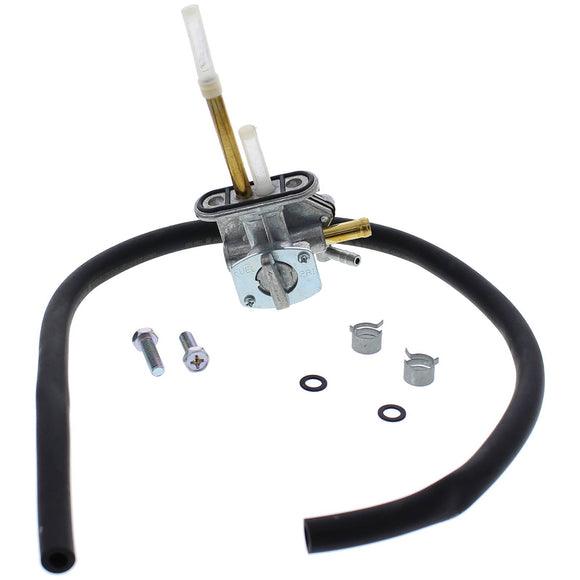 FUEL STAR Fuel Tap Kit FS101-0145