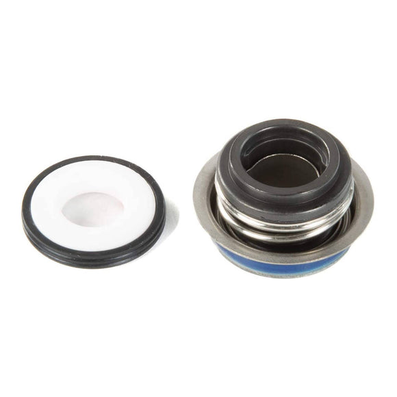 VERTEX MECHANICAL WATER PUMP SEAL CAN AM OUTLANDER 500 4X4