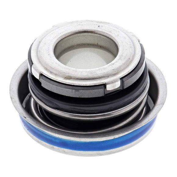 VERTEX MECHANICAL WATER PUMP SEAL POL SCRAMBLER 850 13