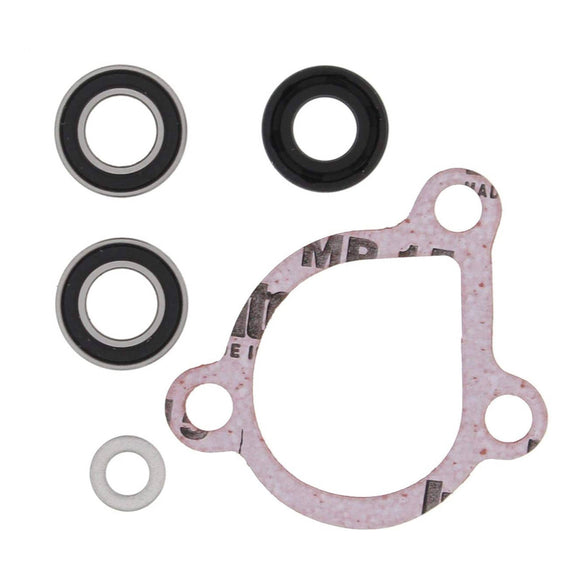 VERTEX WATER PUMP REBUILD KIT KTM 50SX 2006-07