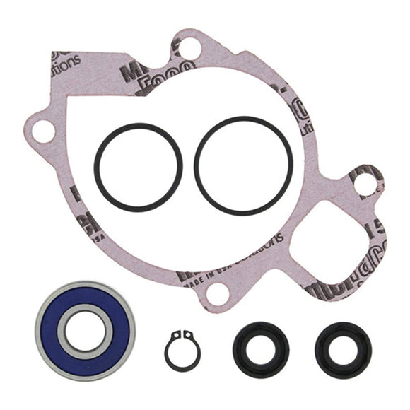 VERTEX WATER PUMP REBUILD KIT KTM EXC-G 250 RACING 2002-05
