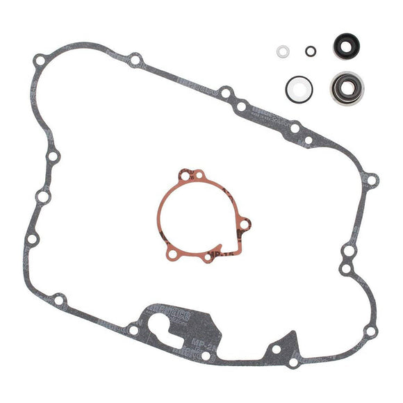 VERTEX WATER PUMP REBUILD KIT KSF250 MOJAVE 1987-2004