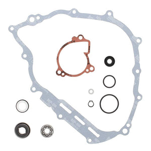 VERTEX WATER PUMP REBUILD KIT YFM550 GRIZZLY 2009-14