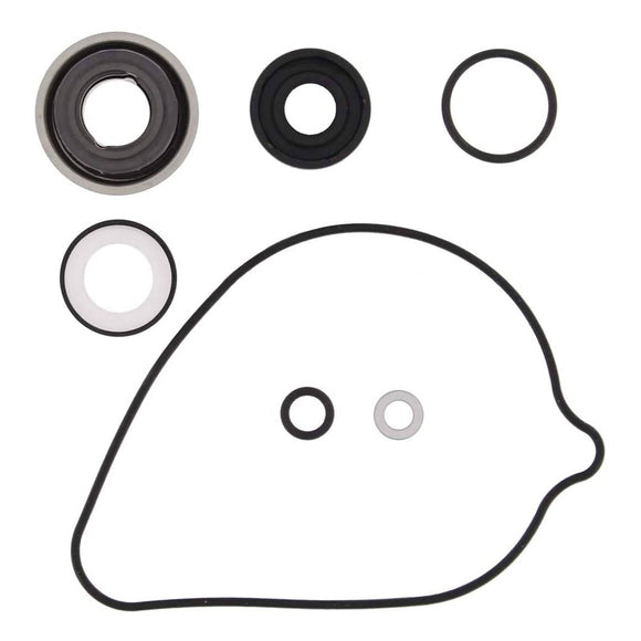VERTEX WATER PUMP REBUILD KIT TRX420FE/FM 2007-15