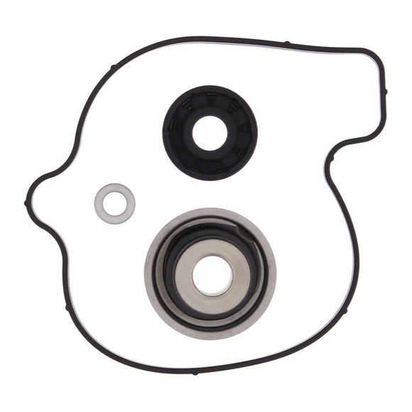 WATER PUMP REBUILD KIT CAN AM OUTLANDER 500 4X4 2007-2014