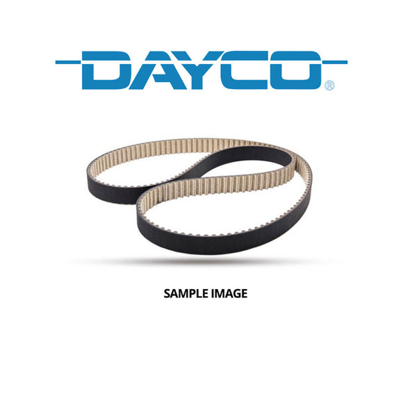 DAYCO ATV BELT XTX2205 YAMAHA (was HP2005)
