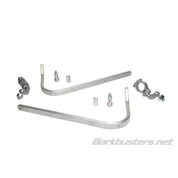BARKBUSTERS HANDGUARD FITTING KIT BMW G650X Challenge/Countr