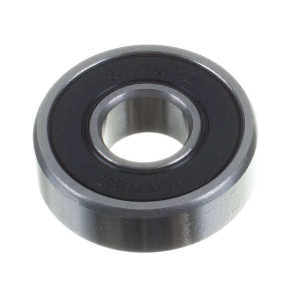 BEARING 6000-2RS 1 PCE/EACH
