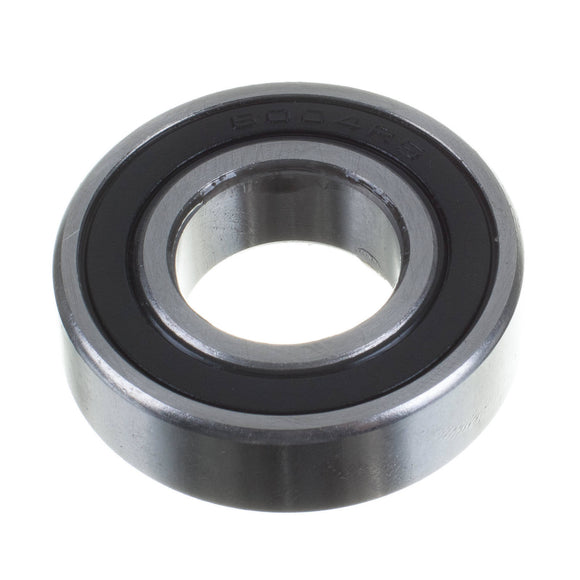 BEARING 6004-2RS 1 PCE/EACH