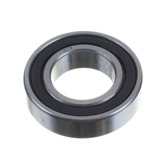 BEARING 6005-2RS 1 PCE/EACH