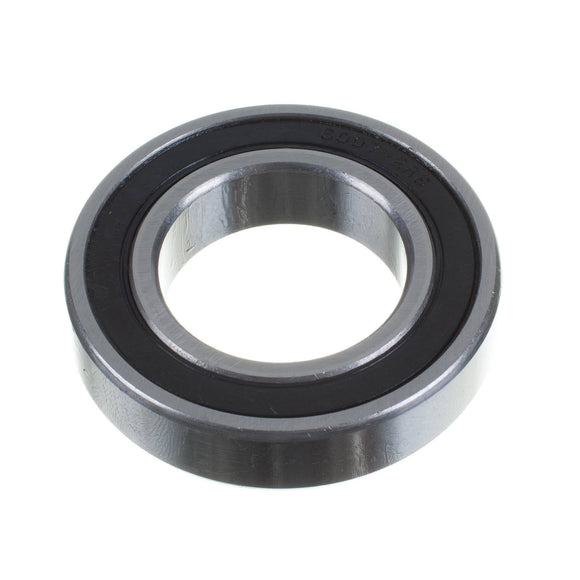 BEARING 6007-2RS 1 PCE/EACH