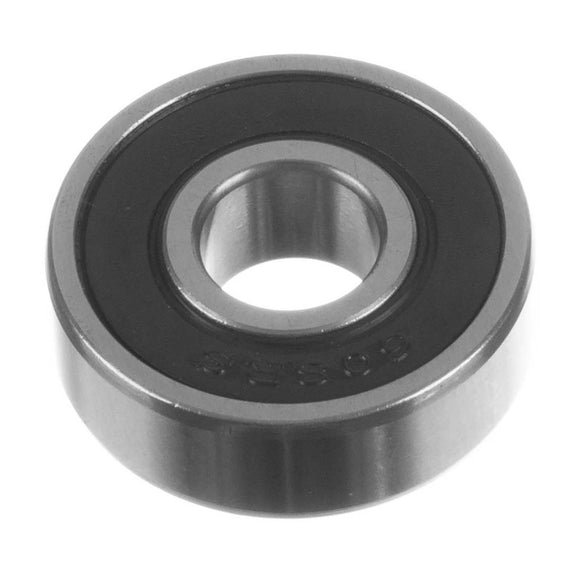BEARING 608-2RS 1 PCE/EACH