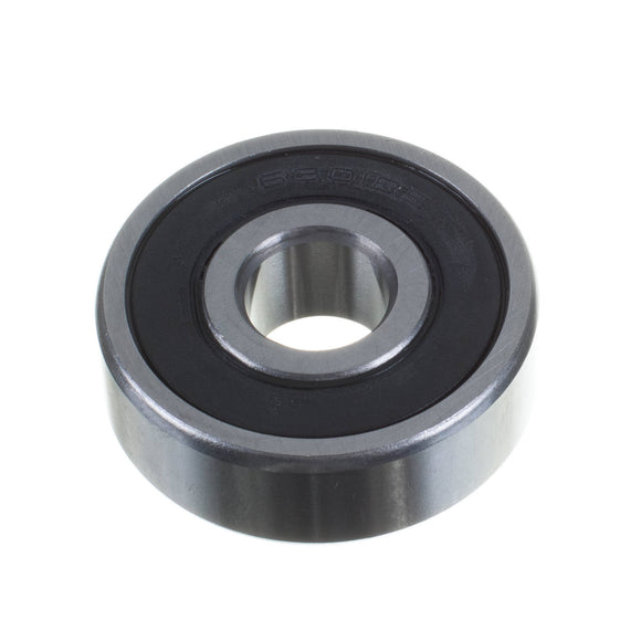 BEARING 6301-2RS 1 PCE/EACH