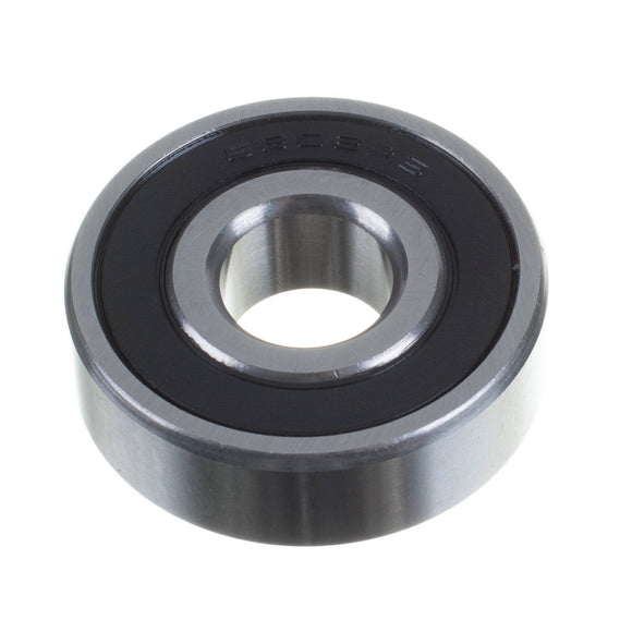 BEARING 6302-2RS 1 PCE/EACH