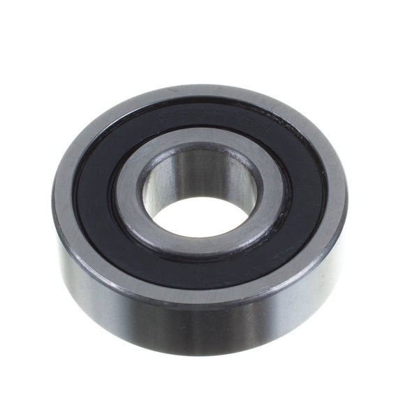 BEARING 6304-2RS 1 PCE/EACH