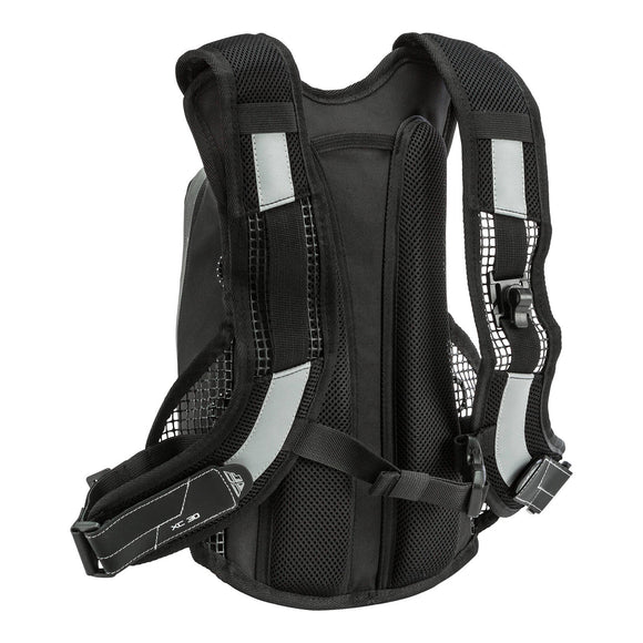 Fly Racing 2021 XC30 1L Hydro (Hydration) Pack