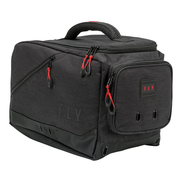 Fly Racing 2021 Helmet Garage - Helmet Bag