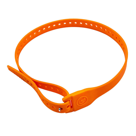 GIANT LOOP PRONGHORN STRAPS - 32