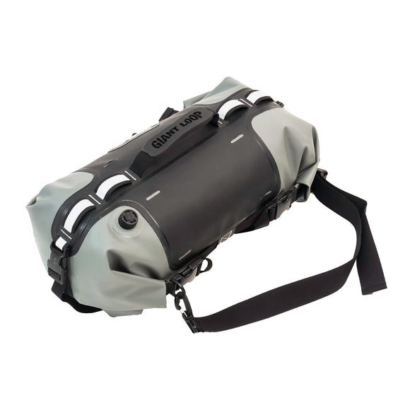GIANT LOOP ROGUE DRY BAG